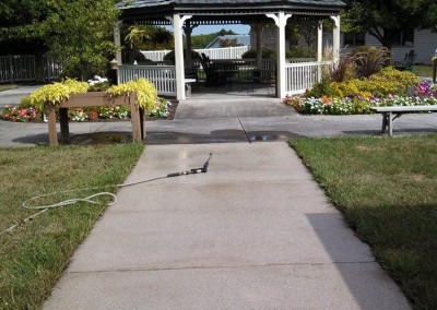 Concrete-Cleaning-2