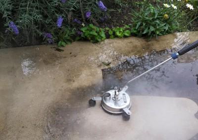 Concrete-Cleaning-Pennsylvania