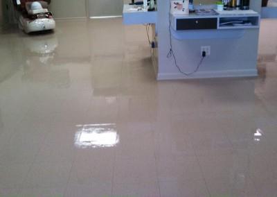 Floor-Waxing-PA