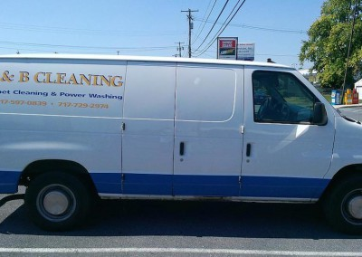 T&B-Cleaning-PA-Truck 960-540