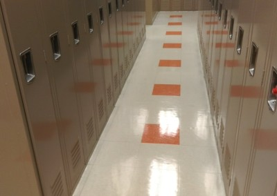 Commercial-Floor-Cleaning-Greencastle-PA