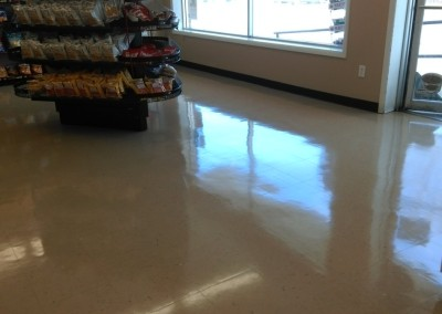 Floor-Cleaning-Greencastle-PA-TandB-Cleaning