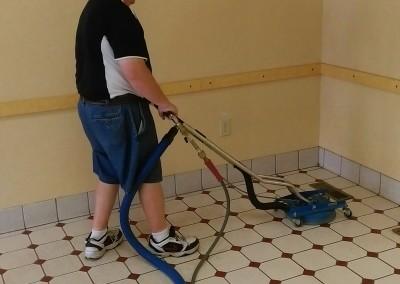 Greencastle-PA-Floor-Cleaning