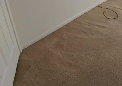 TandB-Carpet-Cleaning
