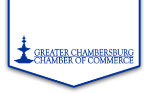 Chambersburg-Chamber-of-commerce