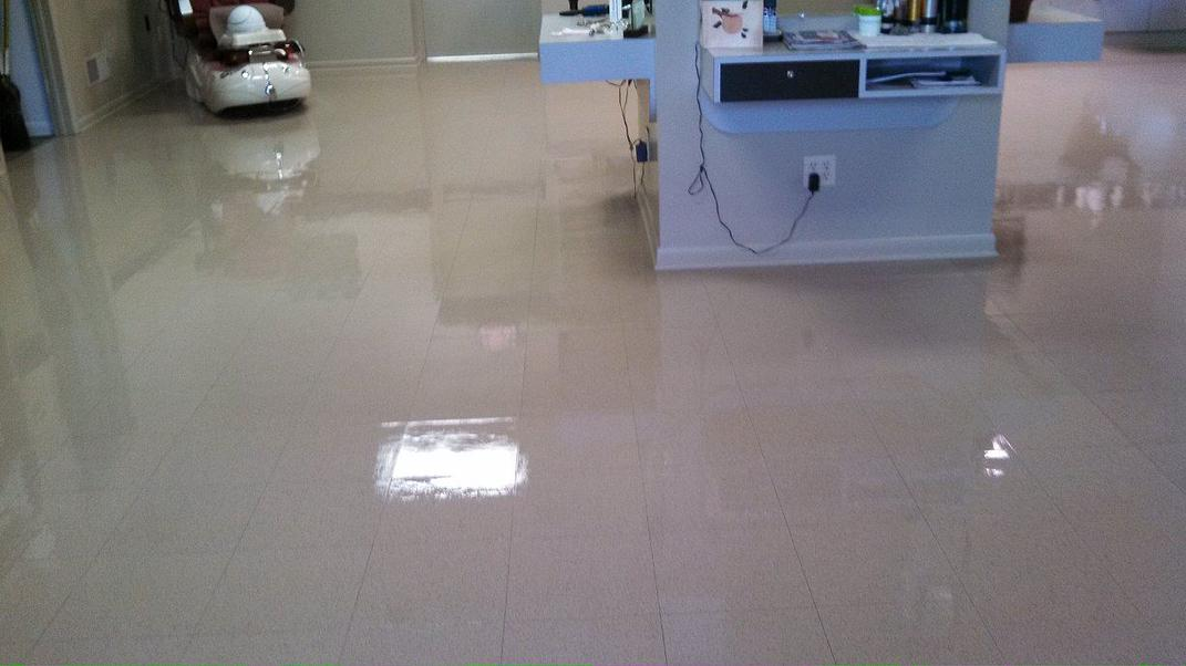 Floor-Waxing-PA