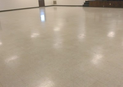 Greencastle-PA-Commercial-Floor-Cleaning